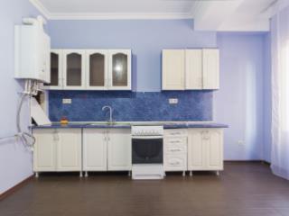 Продажа квартир: 1-комнатная квартира, Краснодарский край, Сочи, Крымская ул., фото 1
