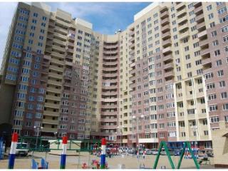 Продажа квартир: 2-комнатная квартира, Краснодар, ул. им 40-летия Победы, 84, фото 1