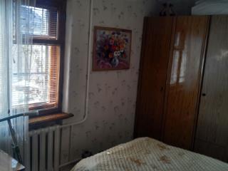 Продажа квартир: 3-комнатная квартира, Краснодар, Северная ул., 326, фото 1