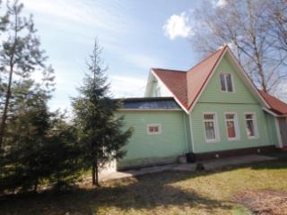 Купить дом по адресу: Санкт-Петербург ул Кольцова 42