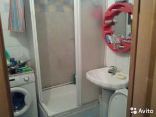 Продажа квартир: 3-комнатная квартира, Кемерово, Коммунистическая ул., 90, фото 1