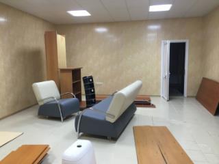 Продажа квартир: 2-комнатная квартира, Ростовская область, Аксай, ул. Менделеева, 53, фото 1