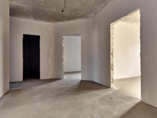 Продажа квартир: 3-комнатная квартира, Краснодар, Черкасская ул., ., фото 1