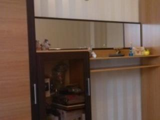 Снять квартиру по адресу: Краснодар г ул им Хакурате