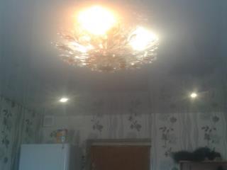 Продажа комнаты: 4-комнатная квартира, Челябинская область, Магнитогорск, ул. Бехтерева, 10, фото 1