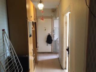 Продажа квартир: 2-комнатная квартира, Московская область, Щелково, Космодемьянская ул., 4, фото 1