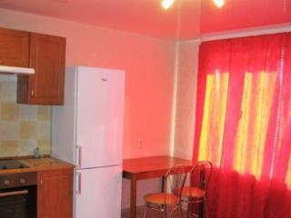 Продажа квартир: 1-комнатная квартира, Калининград, ул. Нансена, 74, фото 1