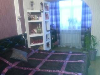 Продажа квартир: 2-комнатная квартира, Краснодарский край, Геленджик, ул. Маяковского, фото 1