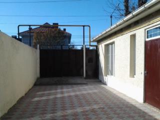 Купить комнату по адресу: Симферополь г ул Садовая 78