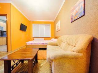 Снять 1 комнатную квартиру по адресу: Санкт-Петербург ул Ярослава Гашека 4к1