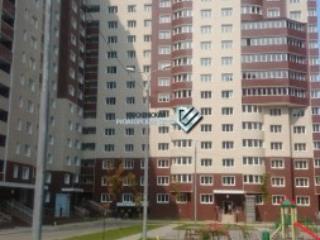 Продажа квартир: 2-комнатная квартира, Москва, Щербинка, квартал Южный тер., 7, фото 1