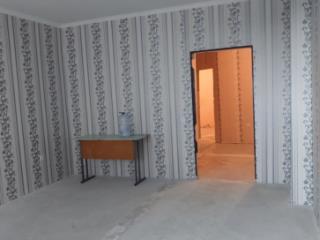 Продажа квартир: 3-комнатная квартира, Московская область, Солнечногорск, ул. Баранова, 12, фото 1