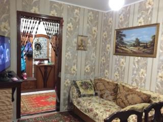 Продажа квартир: 4-комнатная квартира, Тюменская область, Тюмень, ул. Белинского, 6стра, фото 1
