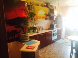 Продажа квартир: 2-комнатная квартира, Московская область, Солнечногорск, Молодежная ул., 5, фото 1