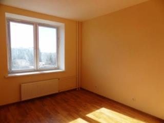 Продажа квартир: 2-комнатная квартира, Краснодар, Топольковый пер., 220, фото 1