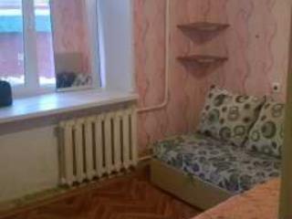 Продажа квартир: 1-комнатная квартира, Томск, ул. Ивана Черных, 103, фото 1