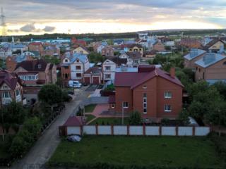 Продажа квартир: 2-комнатная квартира, Ульяновск, ул. Ефремова, 143, фото 1