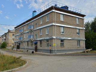 Купить комнату по адресу: Пермь г ул Веры Фигнер 5