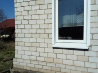 Купить дом по адресу: Псков г ул Войсковая 36А