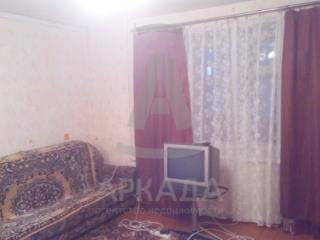 Продажа квартир: 2-комнатная квартира, Тюменская область, Тюмень, ул. Малиновского, 4/1, фото 1