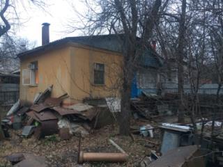 Продажа дома Воронеж, ул. Морозова, 10, фото 1