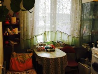 Продажа квартир: 1-комнатная квартира, Москва, Востряковский проезд, 7к1, фото 1
