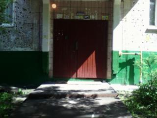 Продажа квартир: 2-комнатная квартира, Московская область, Солнечногорск, мкр. Рекинцо, 11, фото 1