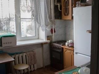 Продажа квартир: 2-комнатная квартира, Калуга, ул. Кирова, фото 1