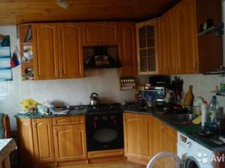 Продажа квартир: 3-комнатная квартира, Рязань, ул. Свободы, 81, фото 1