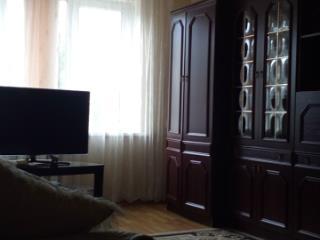 Продажа квартир: 3-комнатная квартира, Нальчик, ул. Ю.А.Гагарина, фото 1