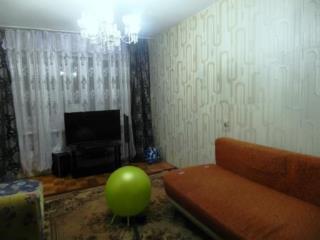 Продажа квартир: 2-комнатная квартира, Челябинск, ул. Культуры, 55А, фото 1