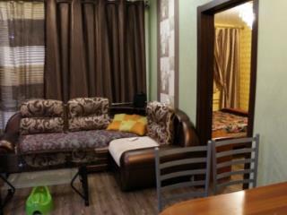 Продажа квартир: 3-комнатная квартира, Красноярский край, Сосновоборск, ул. Весенняя, 11, фото 1