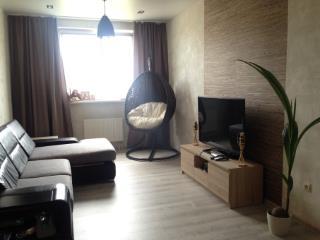Продажа квартир: 1-комнатная квартира, Краснодар, ул. им Симиренко, 18, фото 1