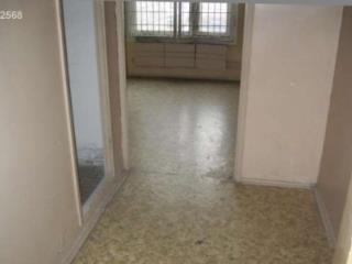 Продажа комнаты: 1-комнатная квартира, Москва, Суздальская ул., 10к3, фото 1