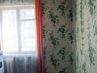Продажа квартир: 1-комнатная квартира, Краснодар, Колхозная ул., фото 1
