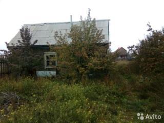 Купить дачный/садовый участок по адресу: Улан-Удэ г ул Джидинская