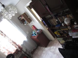 Продажа квартир: 2-комнатная квартира, Иркутская область, Иркутск, Воронежская ул., 15, фото 1