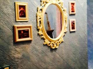 Продажа квартир: 2-комнатная квартира, Краснодар, Казбекская ул., 13, фото 1