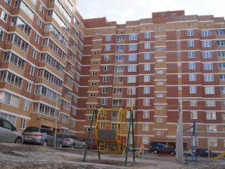 Продажа квартир: 2-комнатная квартира, Красноярский край, Сосновоборск, ул. Весенняя, 4, фото 1