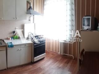 Продажа квартир: 1-комнатная квартира, Краснодар, ул. им Фадеева, 415, фото 1