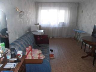 Продажа квартир: 3-комнатная квартира, Красноярск, Свердловская ул., 19, фото 1