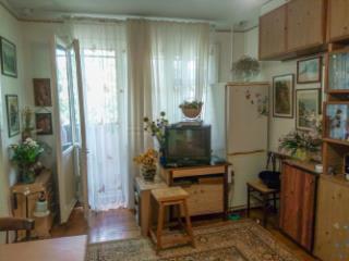 Продажа квартир: 3-комнатная квартира, Краснодар, ул. им Ковалева, 18, фото 1