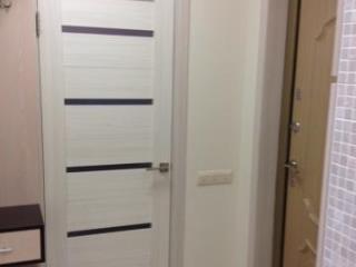 Продажа квартир: 1-комнатная квартира, Московская область, Долгопрудный, пр-кт Ракетостроителей, 3к1, фото 1