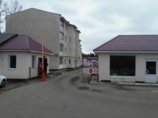 Продажа квартир: 1-комнатная квартира, Московская область, Дмитровский р-н, д. Удино, 125, фото 1