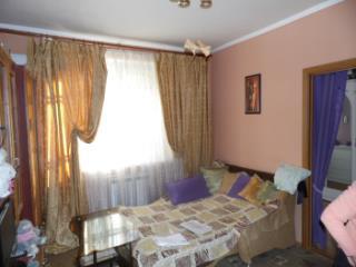Продажа квартир: 2-комнатная квартира, Краснодар, ул. им Дзержинского, 20, фото 1