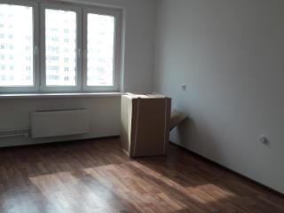 Продажа квартир: 2-комнатная квартира, Смоленск, ул. Генерала Трошева, 13, фото 1