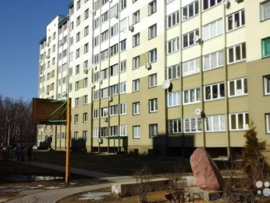 Совет Депутатов - Администрация Ленинского района