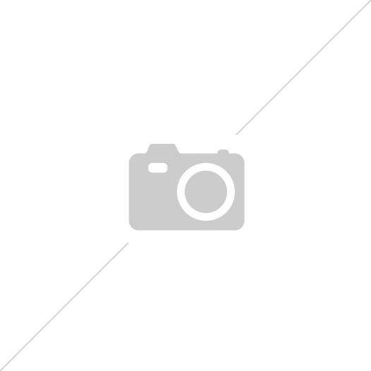Медсанчасть «Северсталь» - Череповец - Реестр35