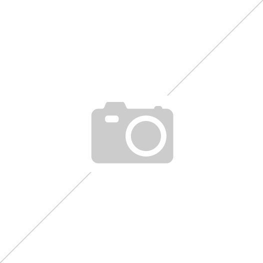 Продам квартиру в новостройке Воронеж, Коминтерновский, Владимира Невского ул, 38 фото 78