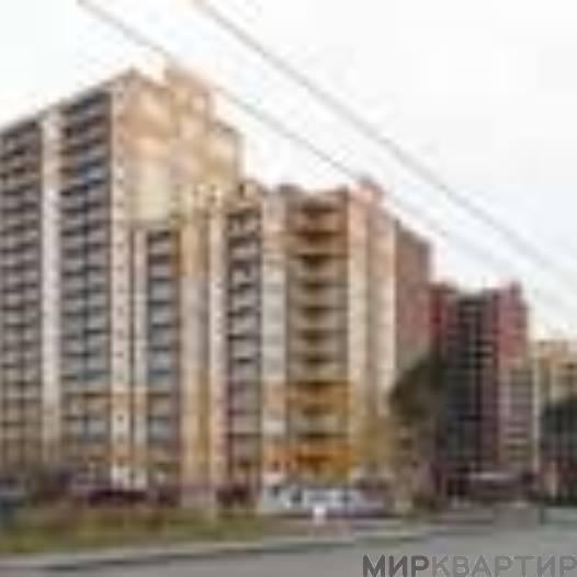 Продам квартиру Томск, ул. Ивана Черных, 66